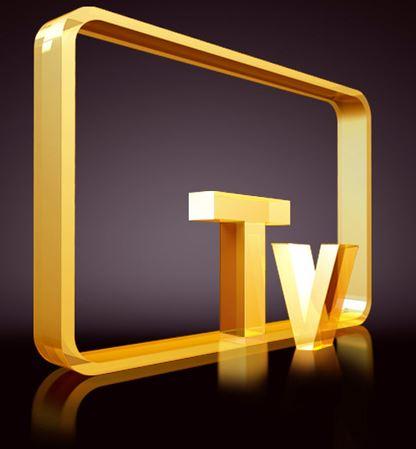 orange-tv-noua-oferta