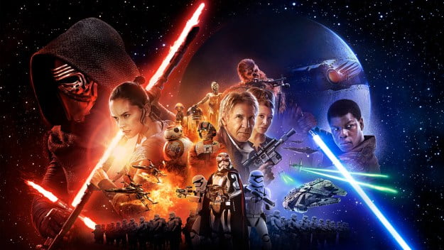 star-wars-the-force-awakens-poster-gadgetreport.ro
