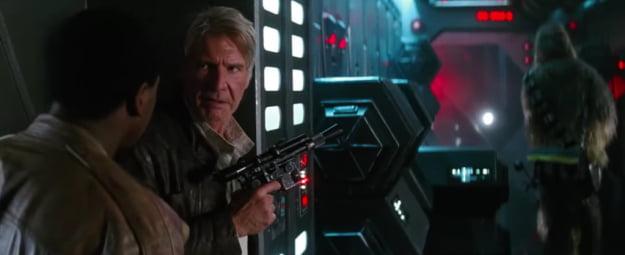 star-wars-the-force-awakens-tv