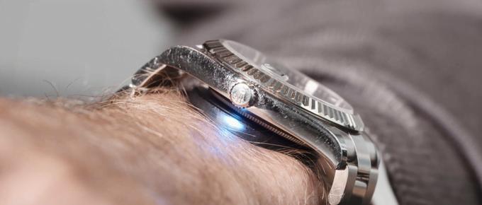 Trivoly trivoly-transforma-orice-ceas-in-smartwatch