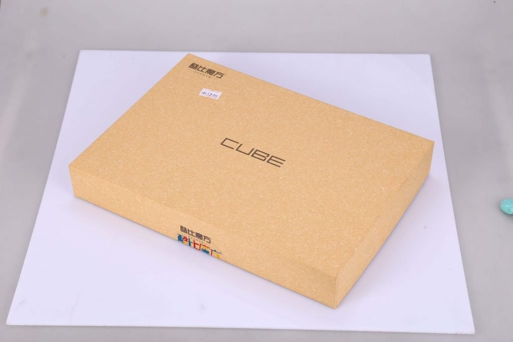 Cube-iWork-10-pachet
