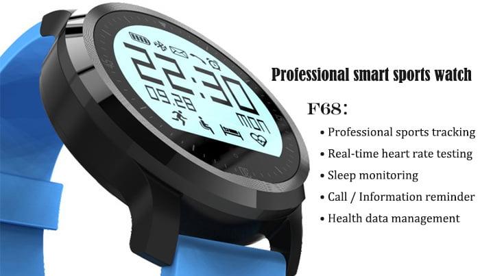 F68-Smart-Sports-Watch-GadgetReport