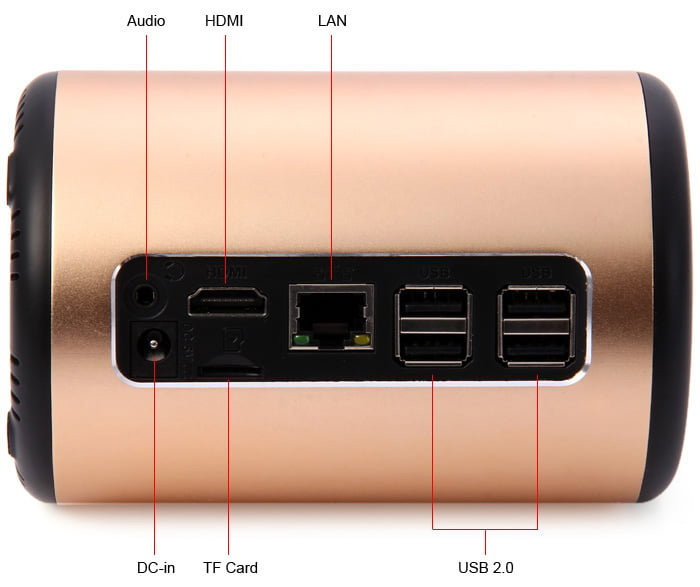 G2 Mini G2-Mini-PC-ul-cât-o-cutie-de-Cola-3