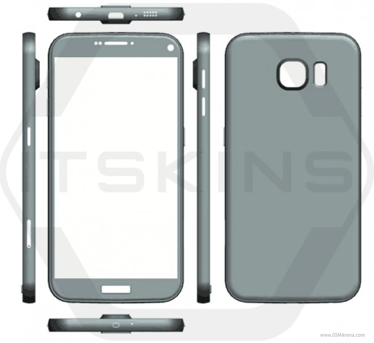 Samsung-Galaxy-S7-Render-Leak-01