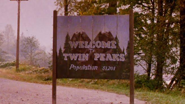 Twin-Peaks-un-nou-sezon