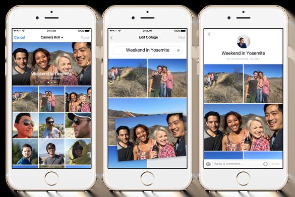 facebook live video gadgetreport