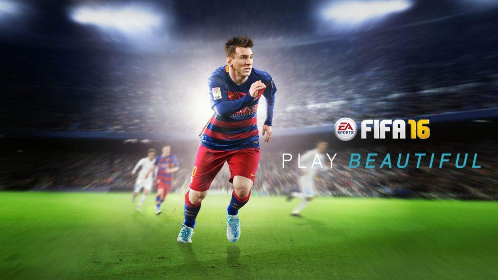 fifa_16_cele-mai-spectaculoase-goluri
