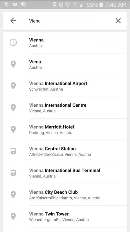 Cum să navighezi cu Google Maps fără internet google-maps-in-modul-offline-3