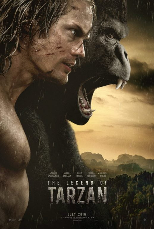 legend-of-tarzan-afis