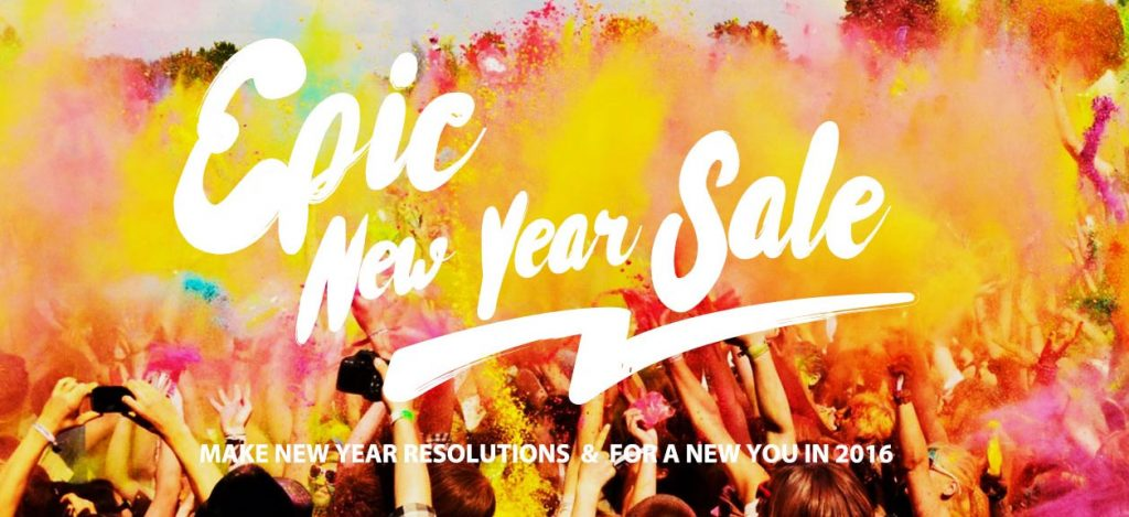 new-year-sale-2016-gadgetre