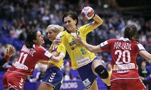 romania-danemarca-handbal