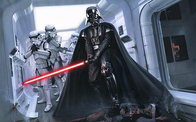 săbiile laser star-wars-wallpapers-lord-sword-2560x1600_5767788