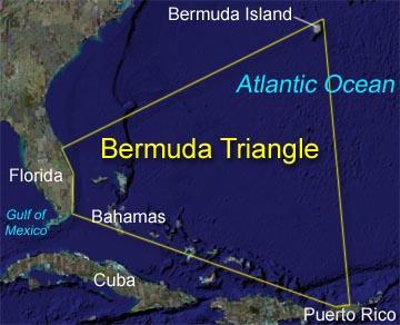 triunghiul bermudelor triunghiul-bermudelor-descifrat-de-rusi-2
