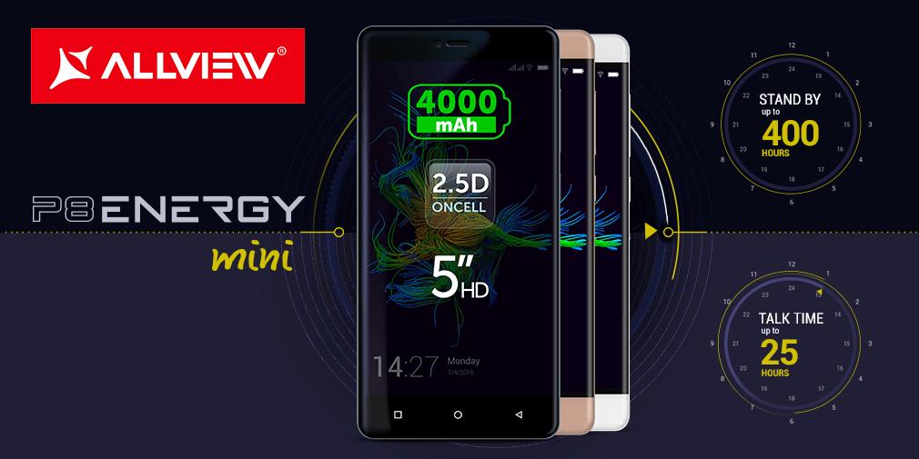 Allview-P8-Energy-mini-1
