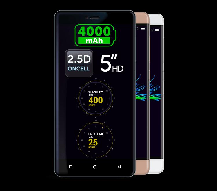 Allview-P8-Energy-mini-gadgetreport