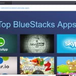 bluestacks BlueStacks2_4-150x150