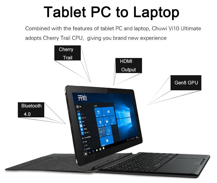 Chuwi-Vi10-tableta-2