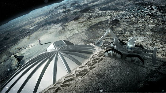 ESA-vrea-sa-colonizeze-Luna-2