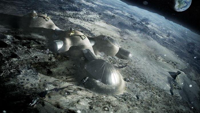 ESA-vrea-sa-colonizeze-Luna-3