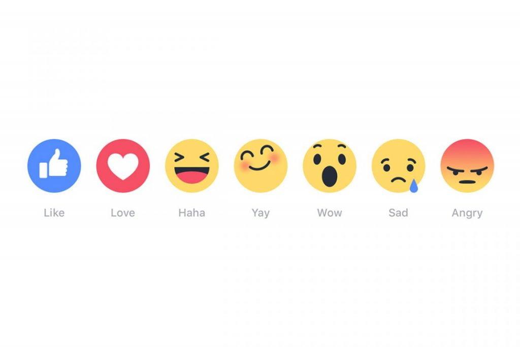 Facebook_Reactions-gadgetreport-2