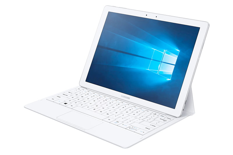 Galaxy-TabPro-S_006_Perspective_White