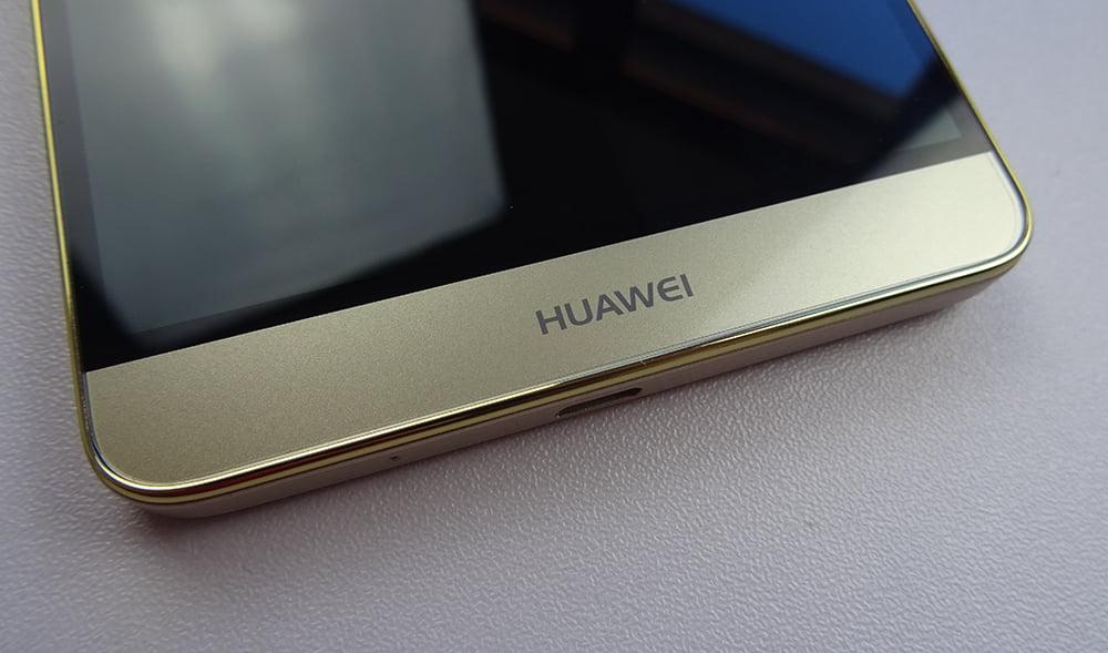 Huawei-lanseaza-un-nou-telefon