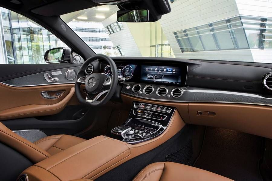 Mercedes-Benz-E-Class-2017-2