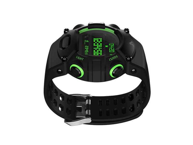 Razer Nabu Watch Razer-Nabu-Watch