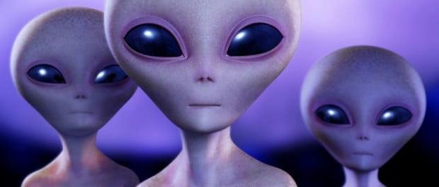 SETI, anunţ istoric privind căutarea extratereştrilor