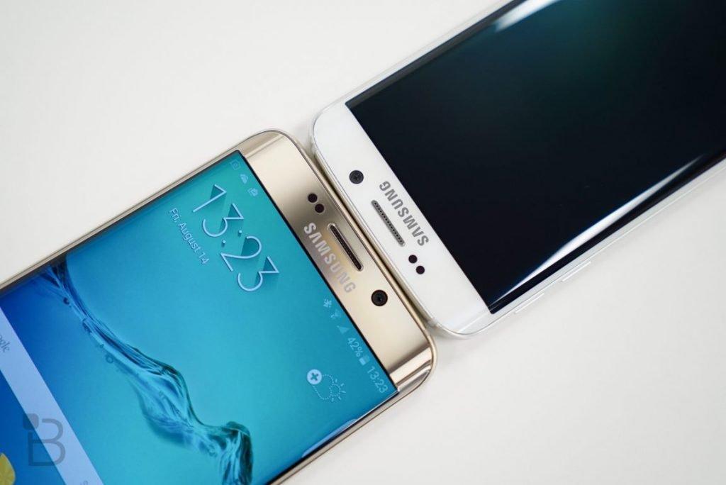 Samsung-Galaxy-S7-va-veni-in-trei-variante-Gadgetreport