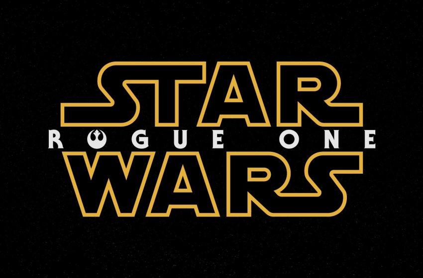 Star Wars Episodul VIII Rogue One. Ce se întâmplă în noul episod