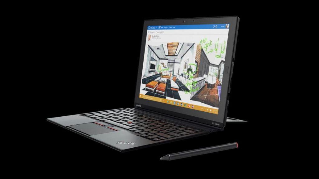 X1_Tablet_USB_Pen_KB