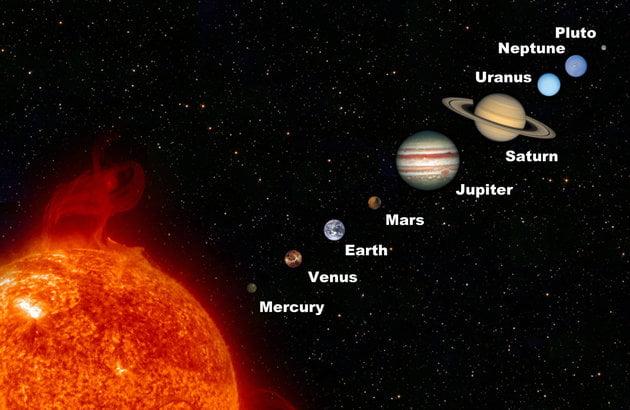 alinierea-planetelor-gadgetreport
