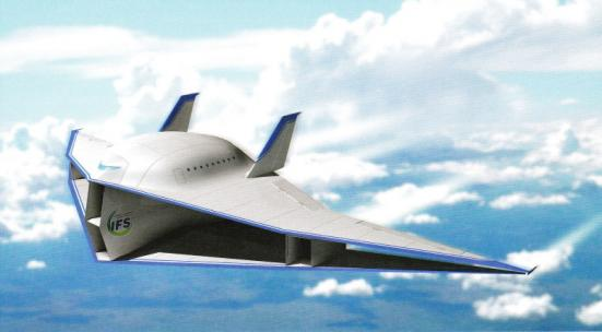 misora avionul-misora-3