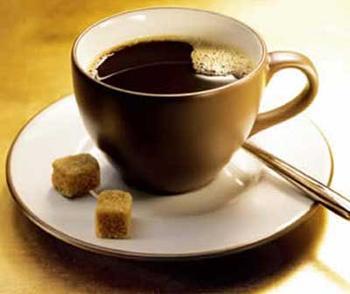 cafea-gadgetreport