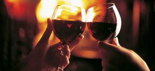 Cum sa alegi un vin bun cum-sa-alegi-un-vin-bun