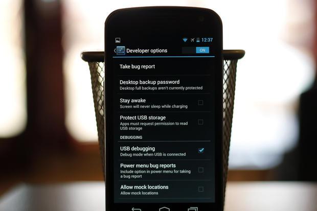 viteza Android cum-setezi-viteza-android-ului-gadgetreport