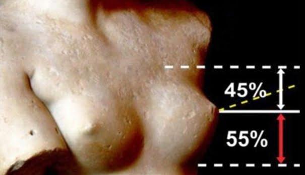 dimensiunea perfectă a sânilor dimensiunea-perfecta-a-sanilor-3