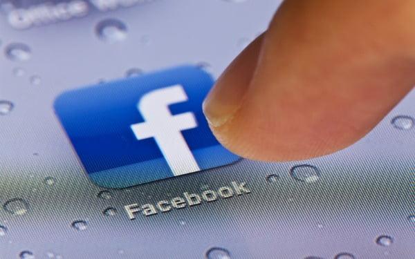 facebook facebook-mobile-app-1