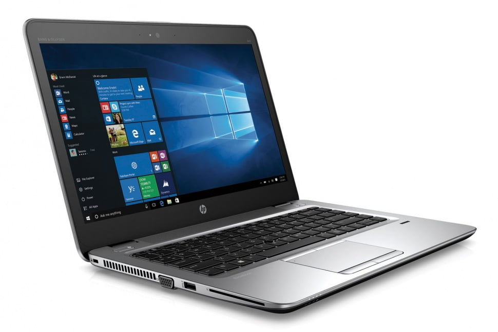 hp-elitebook-800-g3-series-gadgetreport.ro
