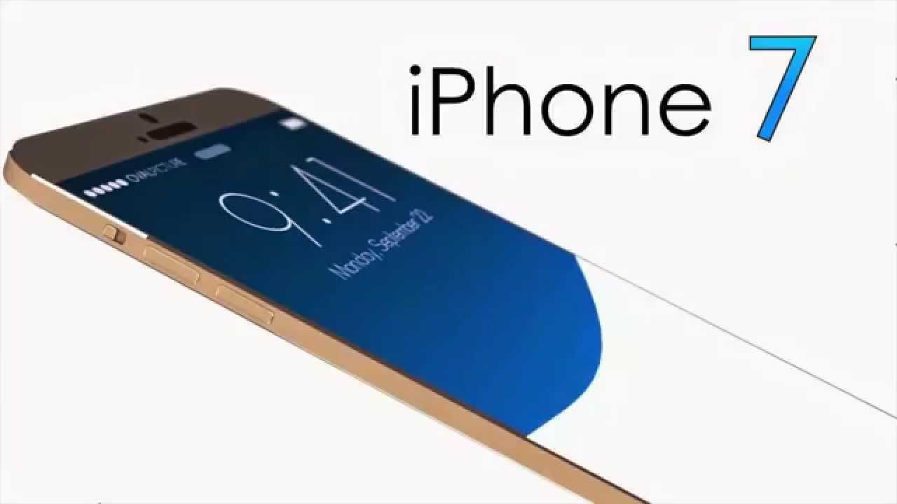 iPhone-7-concept-gadgereport