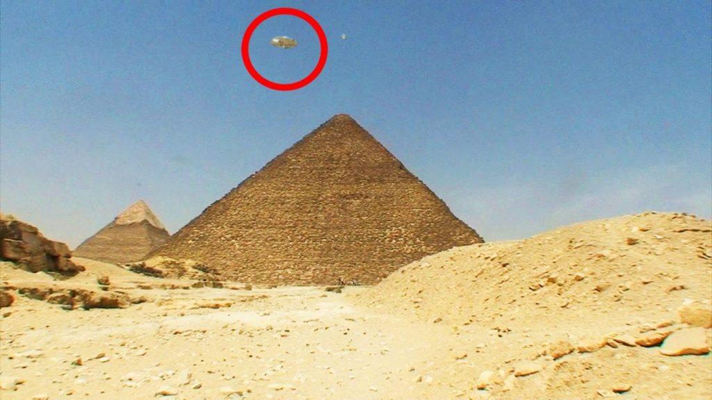 misterele-piramidelor