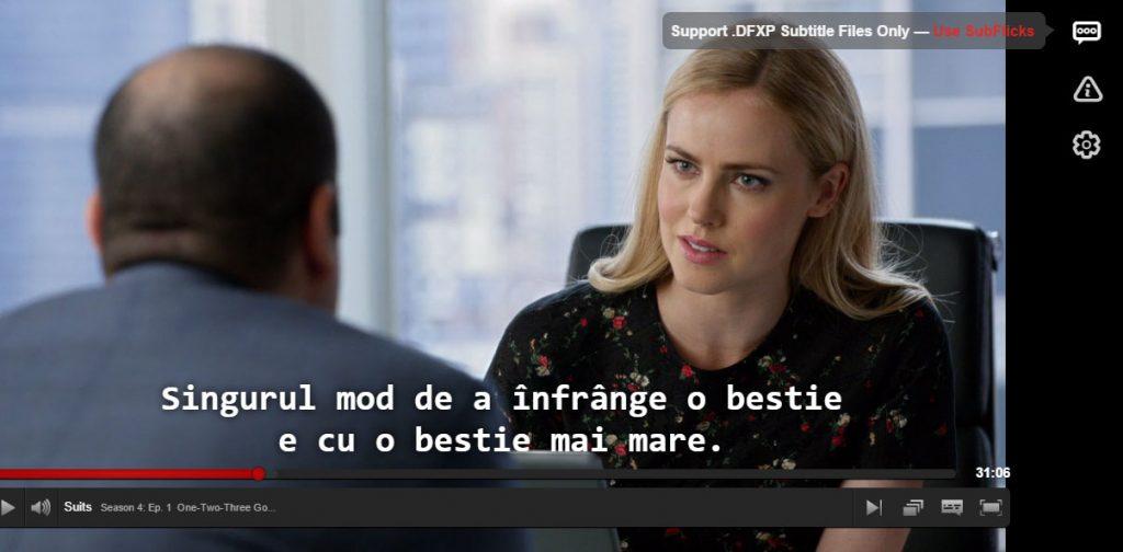 Cum să vezi Netflix cu subtitrare în limba română super-netflix-2