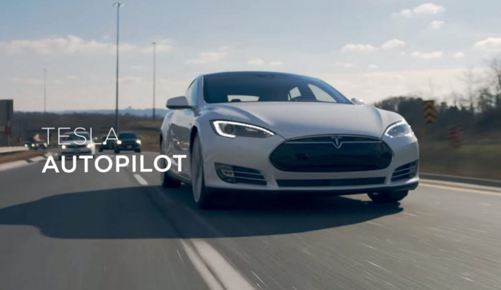 tesla-autopilot-gadgetreport
