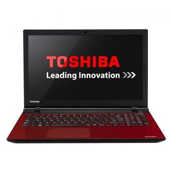 toshiba-laptop-rosu