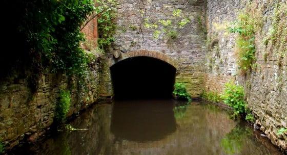 tuneluri bucuresti tunelele-de-sub-Bucuresti-560x304-1