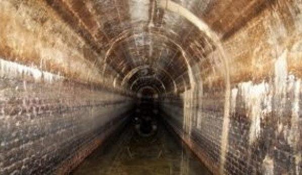tuneluri bucuresti tuneluri-2