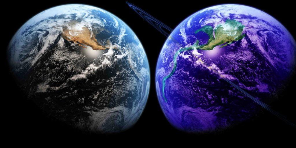 univers paralel univers-paralel