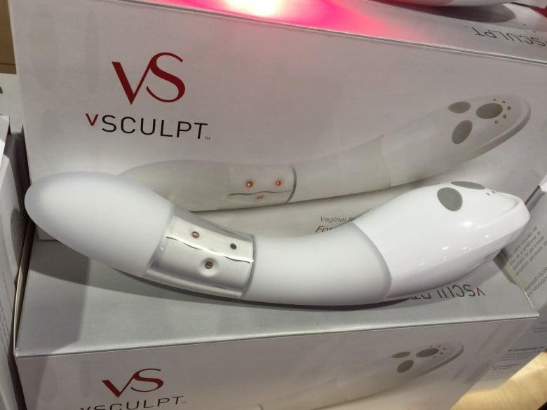 vsculpt-vibrator