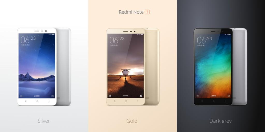xiaomi-redmi-note-3-culori-gadgetreport